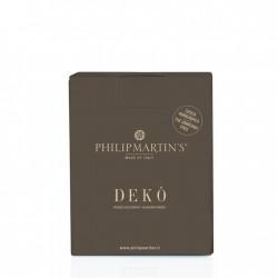 Dekò - Philip Martin's