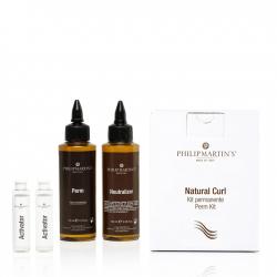 Natural Curl kit - Philip...